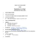 06152017_Agenda