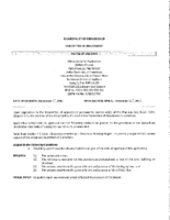 A0617FR_Notice Of Decision