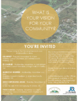 SEPB OP Visioning Notice – Board – All Sessions