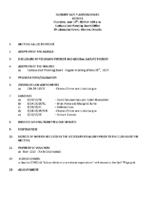 06132019_Agenda