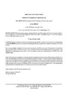 ZBA2012FR_Notice of Passage_20200917