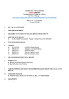 03112021_AMENDED_Agenda