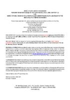 B24-2521MW&ZBA 21-09MW Notice of Application